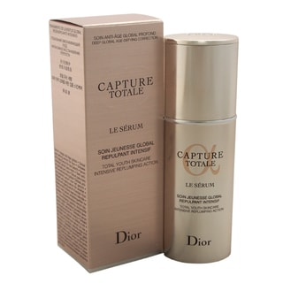 Christian Dior Capture Totale Le Serum 1.01-ounce Serum