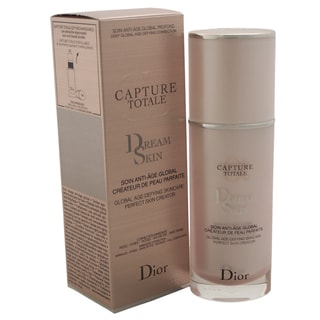 Christian Dior Capture Totale Dreamskin 1.7-ounce Serum