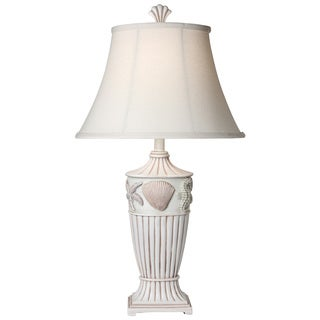 Journee Home 'Seaside' 30-inch Table Lamp