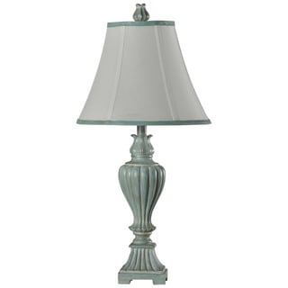 Journee Home 'Lund' 29-inch Traditional Table Lamp