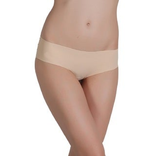 Miorre Soft Hipster Cheeky Panties for Women