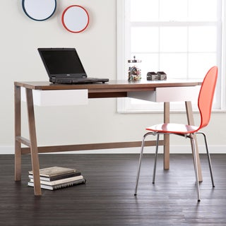 Holly & Martin Hobbs Desk