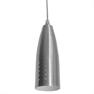 Camden Metal Single-light Mini Pendant