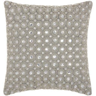 fad5f7ae0b1b Buy Size 12 x 12 Throw Pillows Online at Overstock