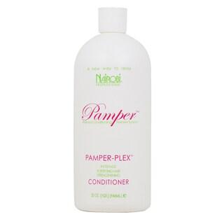 Nairobi Pamper-Plex 32-ounce Conditioner