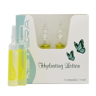 Kismera Hydrating 15 ml Lotion (Set of 12)