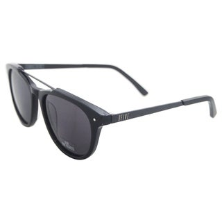 9 Five Cues - Glossy Black Polarized