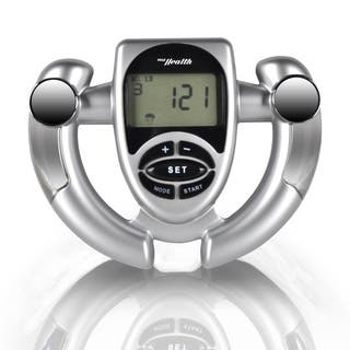 Pyle Digital Handheld BMI Monitor and Body Fat Analyzer|https://ak1.ostkcdn.com/images/products/12038629/P18910174.jpg?impolicy=medium
