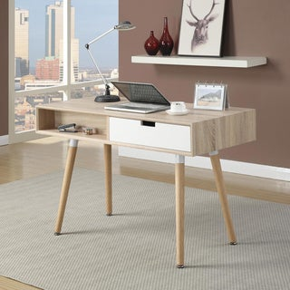 Delacour Writing Desk