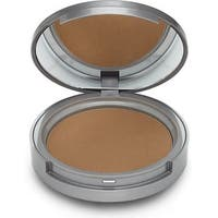 Colorescience Pressed Mineral Bronzer Mojave