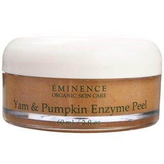 Eminence Yam & Pumpkin Enzyme 2-ounce Peel