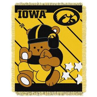 COL 044 Iowa Baby