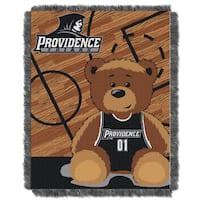 COL 044 Providence Baby Blanket