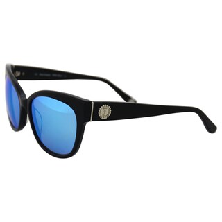 Juicy Couture JU 577/S 0807 D7 - Black by Juicy Couture for Women - 57-17-135 mm Sunglasses
