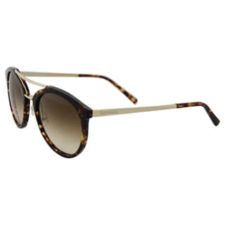Juicy Couture JU 578/S 0086 CC - Dark Havana by Juicy Couture for Women - 54-23-140 mm Sunglasses