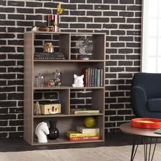 Particle Board Living Room Furniture Sale Ends Soon - Shop The ...