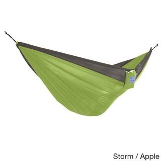 Vivere Parachute Nylon Lightweight Portable Outdoor Single Hammock