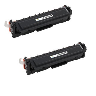 Compatible CF413X Toner Cartridge For HP LaserJet Pro M452 M477 MFP M377 (Pack of 2)