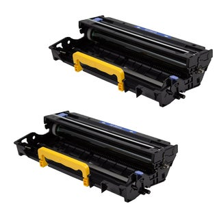 Compatible DR510 Drum Cartridge of Brother DCP-8040 DCP-8045 HL-5140 HL-5150 HL-5170 (Pack of 2)