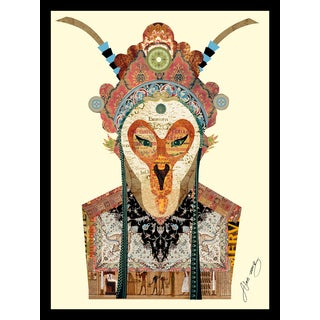 Empire Art Alex Zeng 'Beijing Opera Mask No. 1 Collage' Framed Art https://ak1.ostkcdn.com/images/products/12040772/P18911795.jpg?_ostk_perf_=percv&impolicy=medium