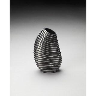Butler Fusion Aluminum Vase
