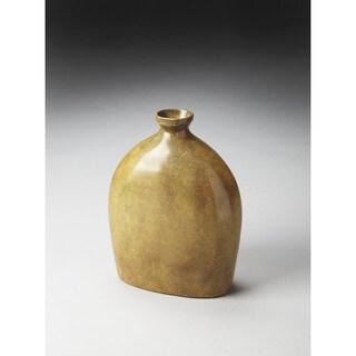 Butler Dijon Iron Vase