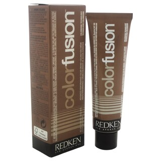 Redken Color Fusion Color Cream Natural Balance # 5N Natural Hair Color