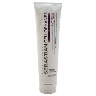 Sebastian Professional Cellophanes Sapphire Blue 10.1-ounce Hair Color