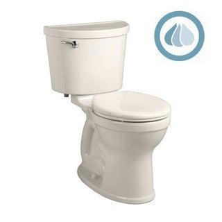 American Standard Champion Pro Linen Porcelain Toilet