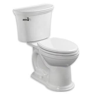 Contemporary Toilets For Less Overstock Com