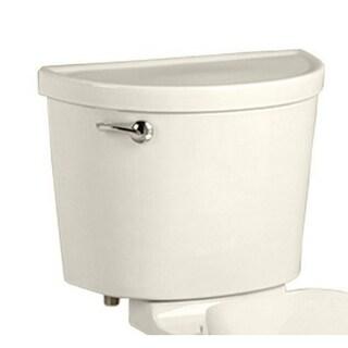 American Standard Champion Pro 6L Linen Porcelain Toilet Tank