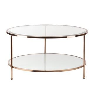 Harper Blvd Riki Coffee/ Cocktail Table