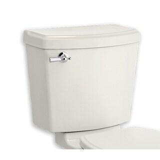 American Standard Portsmouth White Champion Pro Tank Toilet