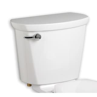 American Standard 4188A.164.020 Cadet White Porcelain Toilet Tank