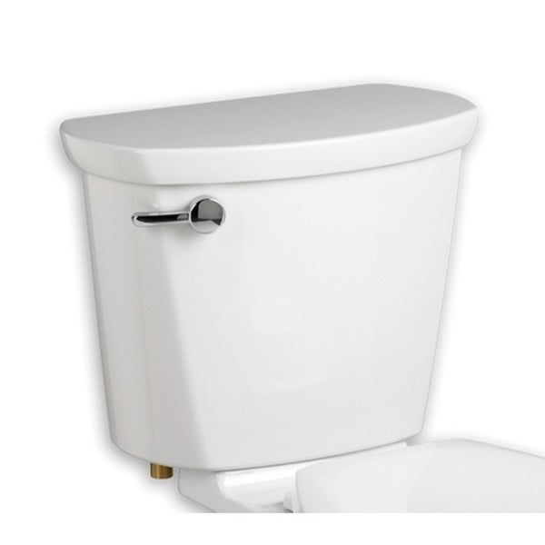 2691004 020 In White By American Standard: Shop American Standard 4188A.154.020 White Porcelain Cadet