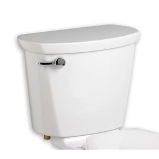 American Standard 4188A.154.020 White Porcelain Cadet Toilet Tank