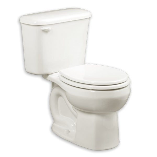 Shop American Standard Colony 221da 104 020 White