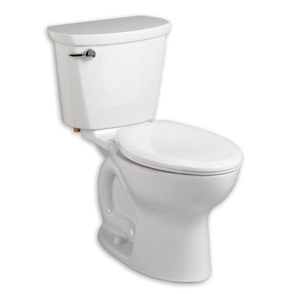 2691004 020 In White By American Standard: Shop American Standard Cadet 215DA.104.020 White Porcelain