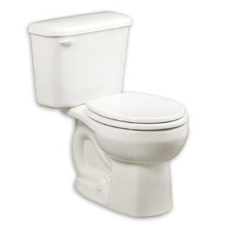 Porcelain Toilets Overstock Com Shopping Toilet Seats