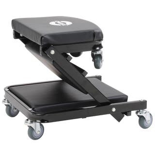 Floor Jacks Amp Car Lifts For Less Overstock