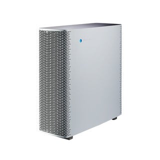 Blueair Sense HEPASilent Air Purifier