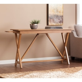Harper Blvd Brenner Console/ Sofa Table