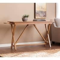 Harper Blvd Brenner Console/ Sofa Table
