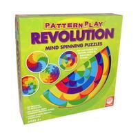 Mindware Pattern Play Revolution