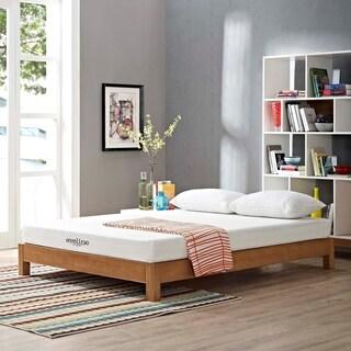 Aveline 6-inch Gel Memory Foam King-size Mattress