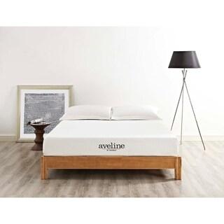 Aveline 8-inch Gel Memory Foam King-size Mattress