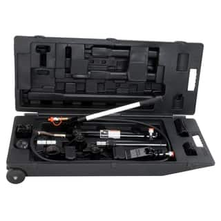 Omega 50100 Black 10-ton Body Repair Kit|https://ak1.ostkcdn.com/images/products/12042874/P18913640.jpg?impolicy=medium