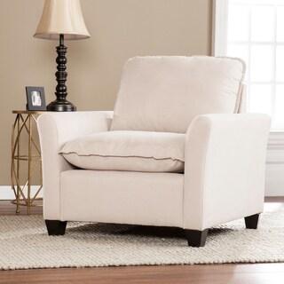 Harper Blvd Clarkson Chair