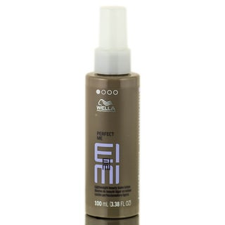 Wella EIMI Perfect Me Lightweight 3.38-ounce Spray Lotion