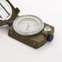Top Rated Compasses